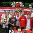 2009-07-04_Incontro_di_calcio_SFC-37