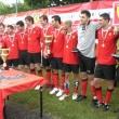 2009-07-04_Incontro_di_calcio_SFC-38