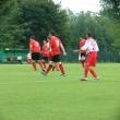 2009-07-04_Incontro_di_calcio_SFC-39