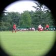 2009-07-04_Incontro_di_calcio_SFC-41