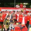 2009-07-04_Incontro_di_calcio_SFC-44