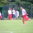 2009-07-04_Incontro_di_calcio_SFC-45