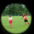 2009-07-04_Incontro_di_calcio_SFC-46