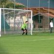 2009-07-04_Incontro_di_calcio_SFC-47