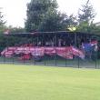 2009-07-04_Incontro_di_calcio_SFC-49