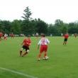 2009-07-04_Incontro_di_calcio_SFC-50