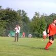 2009-07-04_Incontro_di_calcio_SFC-51