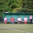 2009-07-04_Incontro_di_calcio_SFC-53