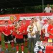 2009-07-04_Incontro_di_calcio_SFC-55