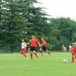 2009-07-04_Incontro_di_calcio_SFC-59