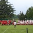 2009-07-04_Incontro_di_calcio_SFC-60
