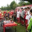 2009-07-04_Incontro_di_calcio_SFC-61