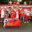 2009-07-04_Incontro_di_calcio_SFC-66