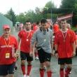 2009-07-04_Incontro_di_calcio_SFC-69