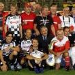 2009-09-09_Incontro_di_Calcio_Naz_Piloti_SFC_08_resize