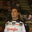 2009-09-09_Incontro_di_Calcio_Naz_Piloti_SFC_102_resize
