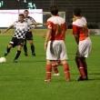 2009-09-09_Incontro_di_Calcio_Naz_Piloti_SFC_104_resize