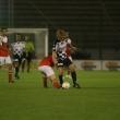 2009-09-09_Incontro_di_Calcio_Naz_Piloti_SFC_107_resize