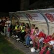 2009-09-09_Incontro_di_Calcio_Naz_Piloti_SFC_115_resize