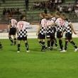 2009-09-09_Incontro_di_Calcio_Naz_Piloti_SFC_123_resize