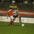 2009-09-09_Incontro_di_Calcio_Naz_Piloti_SFC_125_resize