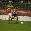 2009-09-09_Incontro_di_Calcio_Naz_Piloti_SFC_126_resize