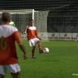 2009-09-09_Incontro_di_Calcio_Naz_Piloti_SFC_141_resize