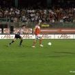 2009-09-09_Incontro_di_Calcio_Naz_Piloti_SFC_143_resize