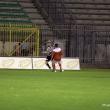 2009-09-09_Incontro_di_Calcio_Naz_Piloti_SFC_148_resize