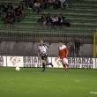 2009-09-09_Incontro_di_Calcio_Naz_Piloti_SFC_149_resize