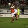 2009-09-09_Incontro_di_Calcio_Naz_Piloti_SFC_150_resize