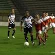 2009-09-09_Incontro_di_Calcio_Naz_Piloti_SFC_151_resize