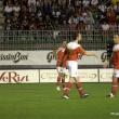 2009-09-09_Incontro_di_Calcio_Naz_Piloti_SFC_152_resize