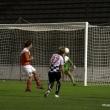 2009-09-09_Incontro_di_Calcio_Naz_Piloti_SFC_153_resize