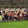 2009-09-09_Incontro_di_Calcio_Naz_Piloti_SFC_160_resize