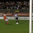 2009-09-09_Incontro_di_Calcio_Naz_Piloti_SFC_163_resize