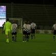 2009-09-09_Incontro_di_Calcio_Naz_Piloti_SFC_165_resize
