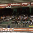 2009-09-09_Incontro_di_Calcio_Naz_Piloti_SFC_171_resize