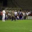 2009-09-09_Incontro_di_Calcio_Naz_Piloti_SFC_174_resize
