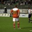 2009-09-09_Incontro_di_Calcio_Naz_Piloti_SFC_175_resize