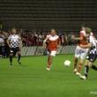 2009-09-09_Incontro_di_Calcio_Naz_Piloti_SFC_178_resize