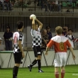 2009-09-09_Incontro_di_Calcio_Naz_Piloti_SFC_185_resize