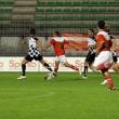 2009-09-09_Incontro_di_Calcio_Naz_Piloti_SFC_18_resize