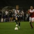 2009-09-09_Incontro_di_Calcio_Naz_Piloti_SFC_21_resize