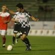 2009-09-09_Incontro_di_Calcio_Naz_Piloti_SFC_43_resize