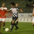 2009-09-09_Incontro_di_Calcio_Naz_Piloti_SFC_44_resize