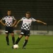 2009-09-09_Incontro_di_Calcio_Naz_Piloti_SFC_75_resize