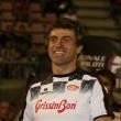 2009-09-09_Incontro_di_Calcio_Naz_Piloti_SFC_90_resize