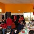 2010_03_14_spaghettata-alla-fernando-34
