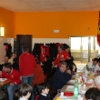 2010_03_14_spaghettata-alla-fernando-35